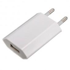 ЗУ Apple 1А